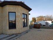 Одноэтажный дом в Анапской с подключенным газом - Фото 3