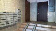 Двухкомнатная квартира 45м2 в Солнцево | Родниковая улица, 18 - Фото 5