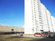2-комнатная квартира на Летной 9, 11 этаж - Фото 1
