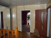 Продажа дома, Короча, Корочанский район, Ул. Корочанская - Фото 4