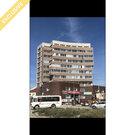 Якова Потапова 27/1 квартира-студия