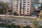 Продажа квартиры, Сочи, Улица Яна Фабрициуса
