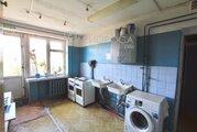 Продается комната Хиросимы 14 - Фото 5