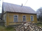 Продажа дома, Печорский район