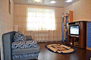 Продаю квартиру по ул. Деповская, 50 в г. Новоалтайске