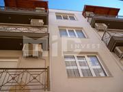 Апартаменты Салоники центр Ано Тумба - Фото 2