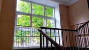 Продажа трехкомнатной квартиры, улица Строителей, 11к2 - Фото 3