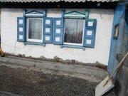 Продам дом ул. Панфилова, Продажа домов и коттеджей в Коркино, ID объекта - 503641453 - Фото 2