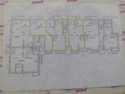 Офис 83,1 м2 1эт ЖК Медовый Большая Федоровская 45 оф.5 - Фото 4