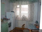 Продаю4комнатнуюквартиру, Новосибирск, Широкая улица, 23, Купить квартиру в Новосибирске по недорогой цене, ID объекта - 321602474 - Фото 1