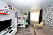 Продажа квартиры, Барнаул, Георгия Исакова, Купить квартиру в Барнауле по недорогой цене, ID объекта - 323403241 - Фото 2