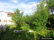 Продаюдом, Нижний Новгород, Лунская улица
