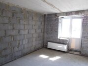 Продажа квартиры, Курган, 7 микрорайон, Купить квартиру в Кургане, ID объекта - 332279782 - Фото 5