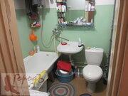 Квартира, Бурова, д.30 к.1 - Фото 5