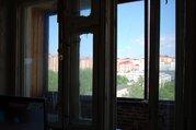 Продается большая четырехкомнатная квартира 74 кв.м, Купить квартиру в Санкт-Петербурге по недорогой цене, ID объекта - 315501467 - Фото 14
