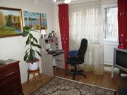 Предлагается 1-комнатная квартира в центре г.Дмитрова ул. Маркова д.16 - Фото 3