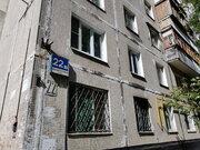 Продается 2-х комнатная квартира 6 минут пешком от метро Выхино. - Фото 2