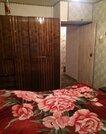 2-комнатная квартира в тихом зеленом районе города - Фото 4