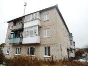 2-к. квартира в Камышлове, ул. Северная, 68 - Фото 3