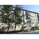 Квартира в пятиэтажном кирпичном доме, Купить квартиру в Переславле-Залесском по недорогой цене, ID объекта - 319356872 - Фото 2