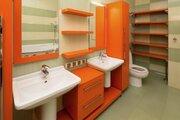 Квартира, пентхауз, элитная квартира - Фото 5