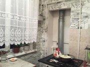 15 500 $, 2- комнатная квартира , Сталинка., Купить квартиру в Тирасполе по недорогой цене, ID объекта - 323243762 - Фото 5