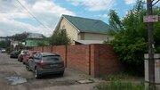 Коммерческая недвижимость, ул. Осташковская 2-я, д.10