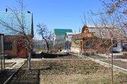 Продам дачу в СНТ Советский район, Дачи в Челябинске, ID объекта - 502247640 - Фото 4