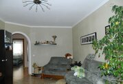 3-комнатная квартира в г.Солнечногорск, Рекинцо-2, Купить квартиру в Солнечногорске по недорогой цене, ID объекта - 310756077 - Фото 14