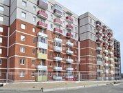 Продам двухкомнатную квартиру!, Купить квартиру в Улан-Удэ по недорогой цене, ID объекта - 322864844 - Фото 13