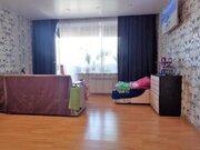 Продам 1-к квартиру, Иркутск город, микрорайон Березовый 105