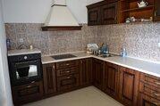 200 000 €, Продается 3-х этажный дом в г. Колашин (Черногория), Продажа домов и коттеджей Колашин, Черногория, ID объекта - 504386761 - Фото 7