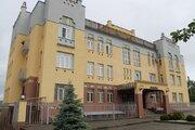 Сложно найти добротную квартиру в центре города Кисловодск?