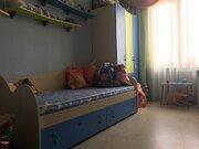 Г. Подольск, 3к. квартира, 43 Армии, 17., Купить квартиру в Подольске по недорогой цене, ID объекта - 321716795 - Фото 1