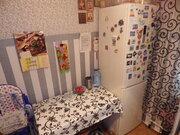 Продается 2к квартира по улице Космонавтов, д. 74 - Фото 3