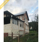 Продажа коттеджей в Республике Башкортостан