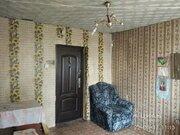 Продажа комнат в Воткинске
