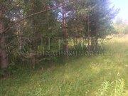 Продажа участка, Бригадное, Приозерский район - Фото 2