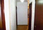 4-х комнатная квартира, Купить квартиру в Обнинске по недорогой цене, ID объекта - 314939693 - Фото 2