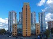 Аренда офиса, Алтуфьевское ш., Аренда офисов в Москве, ID объекта - 601490452 - Фото 3