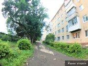 Продаю2комнатнуюквартиру, Узловая, улица Смоленского, 18