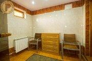 Дом Емельяново. Декабристов - Фото 4