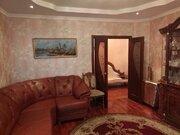 Продается просторная 3 комнатная квартира в г. Пушкино, Московский про - Фото 5