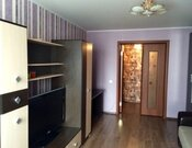 Однокомнатная квартира в мкр.Колгуевский - Фото 2