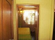 Продам 3-х комнатную на тэц-3, Продажа квартир в Иваново, ID объекта - 322976020 - Фото 8