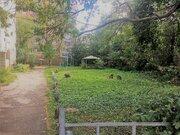 Сдам отличную комн в Центре рядом с мединстит и апу, Аренда комнат в Рязани, ID объекта - 701094144 - Фото 10