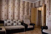 3 120 000 Руб., 3-х комнатная квартира, Продажа квартир в Томске, ID объекта - 332215466 - Фото 2