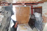Гараж в ГСК по ул. Мичурина, Продажа гаражей в Домодедово, ID объекта - 400047621 - Фото 2