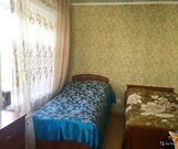 2-к квартира на Циолковского в хорошем состоянии - Фото 4