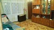 2 комнатная квартира в гор.Воскресенск - Фото 3